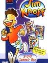Jim Knopf 3-DVD Sammel-Box: Folge 1-3 Poster