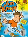 Jim Knopf Box 1 (2 DVDs) Poster