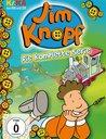 Jim Knopf - Die komplette Serie (5 DVDs) Poster