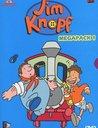 Jim Knopf - Megapack Vol. 01 (3 DVDs) Poster