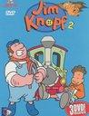 Jim Knopf - Megapack Vol. 02 (3 DVDs) Poster