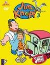 Jim Knopf - Megapack Vol. 03 (3 DVDs) Poster