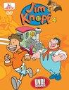 Jim Knopf - Megapack Vol. 04 (2 DVDs) Poster