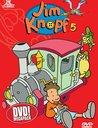 Jim Knopf - Megapack Vol. 05 (2 DVDs) Poster