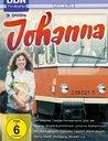 Johanna (3 Discs) Poster