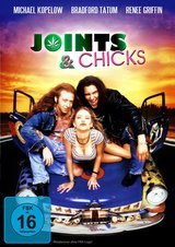 Joint & Chicks Poster