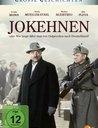 Jokehnen oder Wie lange fährt man von Ostpreußen nach Deutschland? Poster