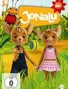 JoNaLu - DVD 1 Poster