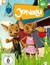 JoNaLu - DVD 2 Poster