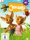JoNaLu - DVD 3 Poster
