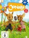 JoNaLu - DVD 4 Poster