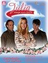 Julia - Wege zum Glück: Achterbahn der Gefühle (2 DVDs) Poster
