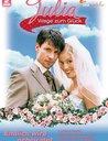 Julia - Wege zum Glück: Endlich wird Geheiratet (2 DVDs) Poster