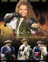 Julie - Agentin des Königs (2 DVDs) Poster