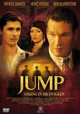 Jump - Sprung in die Ewigkeit Poster