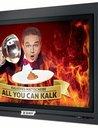 Kalkofes Mattscheibe - All You Can Kalk (39 Discs) Poster