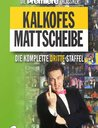 Kalkofes Mattscheibe: Die Premiere Klassiker - Die komplette dritte Staffel (4 DVDs) Poster