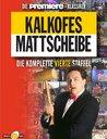 Kalkofes Mattscheibe: Die Premiere Klassiker - Die komplette vierte Staffel Poster