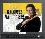 Kalkofes Mattscheibe fietschering Achim Mentzel - Zony-Box (4 DVDs) Poster