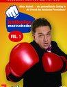 Kalkofes Mattscheibe Vol. 1 Poster
