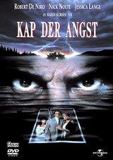 Kap der Angst (2 DVDs) Poster