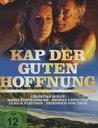 Kap der guten Hoffnung - Die komplette Staffel (3 Discs) Poster