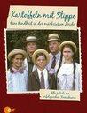Kartoffeln mit Stippe (3 DVDs) Poster