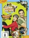 Katrin und die Welt der Tiere - 2. Staffel, Teil 1 Poster