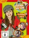 Katrin und die Welt der Tiere - 2. Staffel, Teil 2 Poster