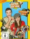 Katrin und die Welt der Tiere - 2. Staffel, Teil 3 Poster