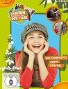 Katrin und die Welt der Tiere - Die komplette erste Staffel Poster