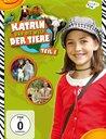 Katrin und die Welt der Tiere, Teil 1 Poster