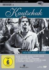 Kautschuk Poster