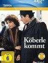 Köberle kommt (3 Discs) Poster