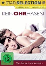 Keinohrhasen (Einzel-DVD) Poster