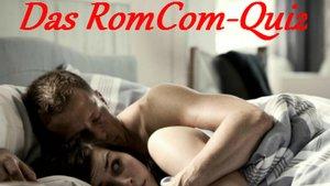 Quiz: Erkennst du diese romantischen Komödien an einem Bild?