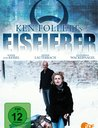 Ken Folletts Eisfieber Poster