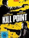 Kill Point - Volume 1 Poster
