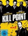 Kill Point - Volume 2 Poster