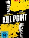 Kill Point - Volume 3 Poster
