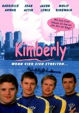 Kimberly Poster