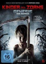 Kinder des Zorns: Genesis - Der Anfang Poster