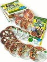King of Queens - Die komplette Serie (18 Discs) Poster