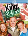 King of Queens - Season 2 (2 Discs) Poster