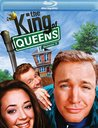 King of Queens - Season 3 (2 Discs) Poster