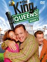 King of Queens - Season 5 (4 DVDs) Poster