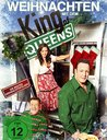 King of Queens - Weihnachten mit dem King of Queens Poster