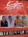 Kir Royal - Folge 1 und 2 Poster
