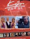 Kir Royal - Folge 3 und 4 Poster