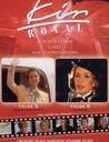 Kir Royal - Folge 5 und 6 Poster